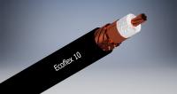 Ecoflex 10 Stand.