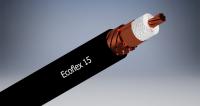 Ecoflex 15 Stand.