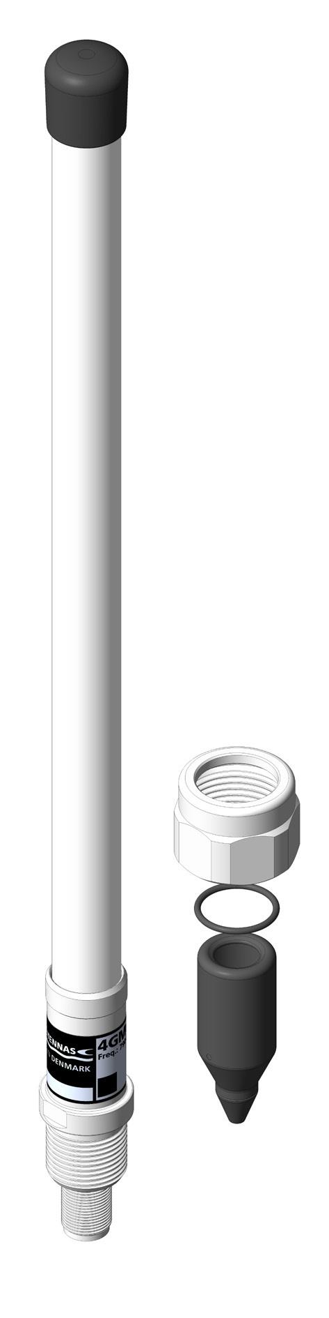 GSM Antennen