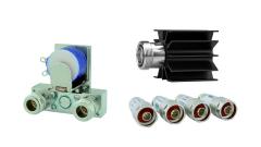 HF-Komponenten