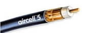 Aircell 5 Coaxial Cable