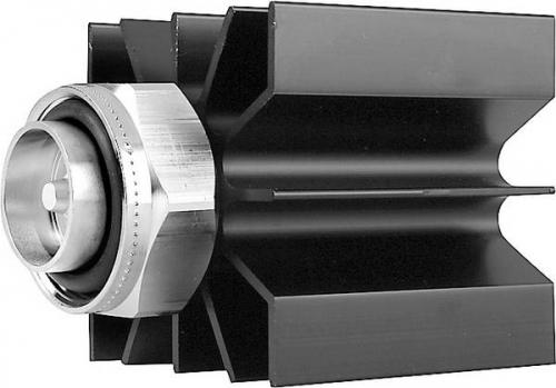 7-16 Stecker Abschlusswiderstand 7,5GHz 10W