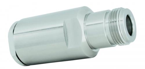 N-Buchse Ecoflex 10 Heatex / SeaTex