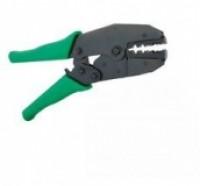 Werkzeug Zange crimp Aircell 5