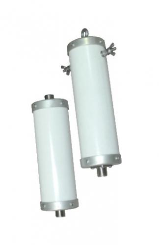 Balun BR-2000-1 PL