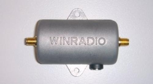 WR-DNC-3500  Down converter 3,5GHz