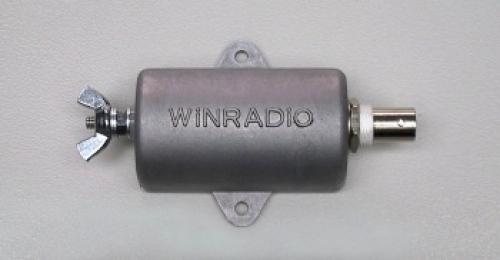WR-LWA-0130 Langdraht-Adapter
