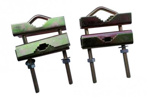 AC-MC-01 brackets