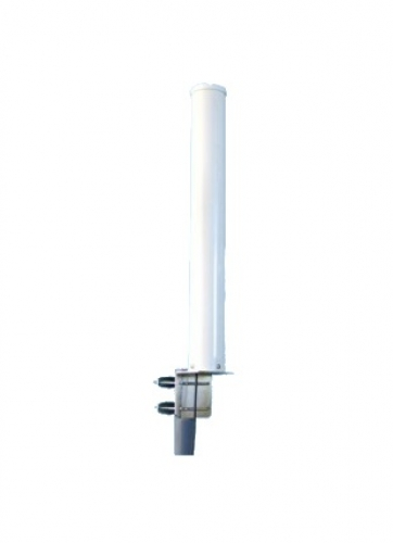 Omni Directional WLAN Antenna O-5500-9, 5,6 GHz.