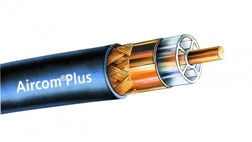 Aircom Plus