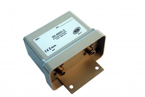WLAN-Booster WL 5600-2W