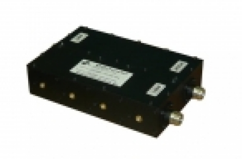 DIP 2/70-100 Diplexer 100 Watt