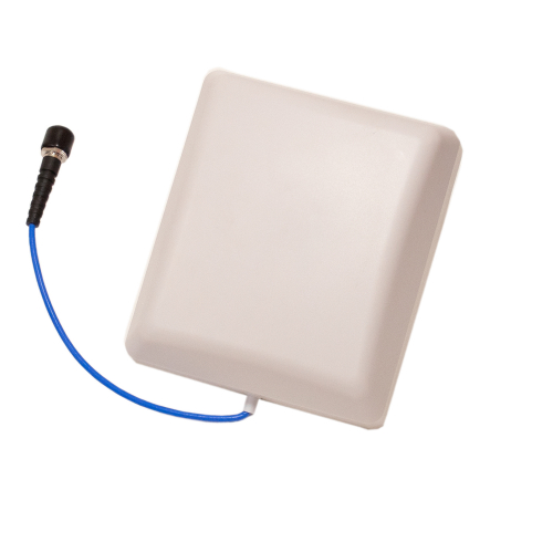 "Indoor Directional Antenna ""Panel"" - 4.3-10"