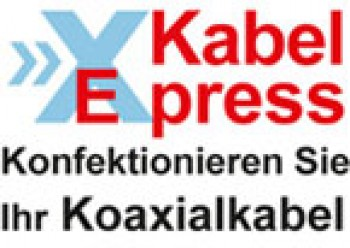 Cable-Express