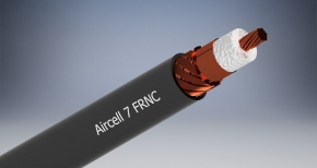 Aircell 7 FRNC