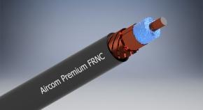 Aircom Premium FRNC