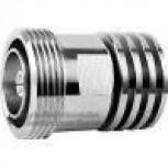 7-16 Stecker Abschlusswiderstand 7,5GHz 2W
