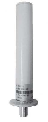 GSM Multibandantenne 800-2700 MHz