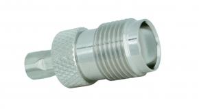 TNC-RP-Buchse Aircell 5 (crimp)