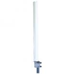 WLAN Omni Antennen