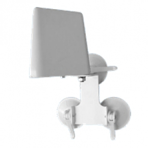 WiFi Planar Antennas