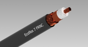 Ecoflex 7 FRNC