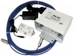RWA 2400 WLAN Router 4W (neu)