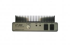 LT 200 Transverter