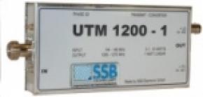 UTM 1200  Sendekonverter  23cm/1Watt