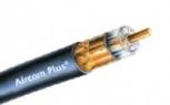 Aircom Plus Koaxkabel