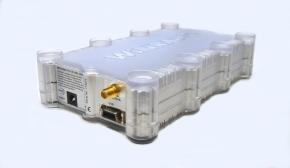 G33DDC 'EXCALIBUR Pro'